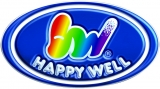 Happy Well